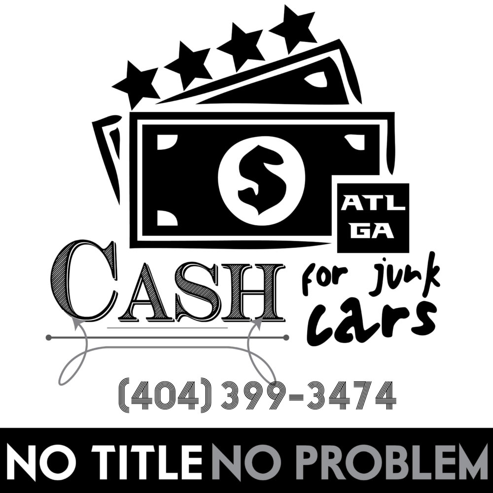 car crushers cash junk cars w/o titles