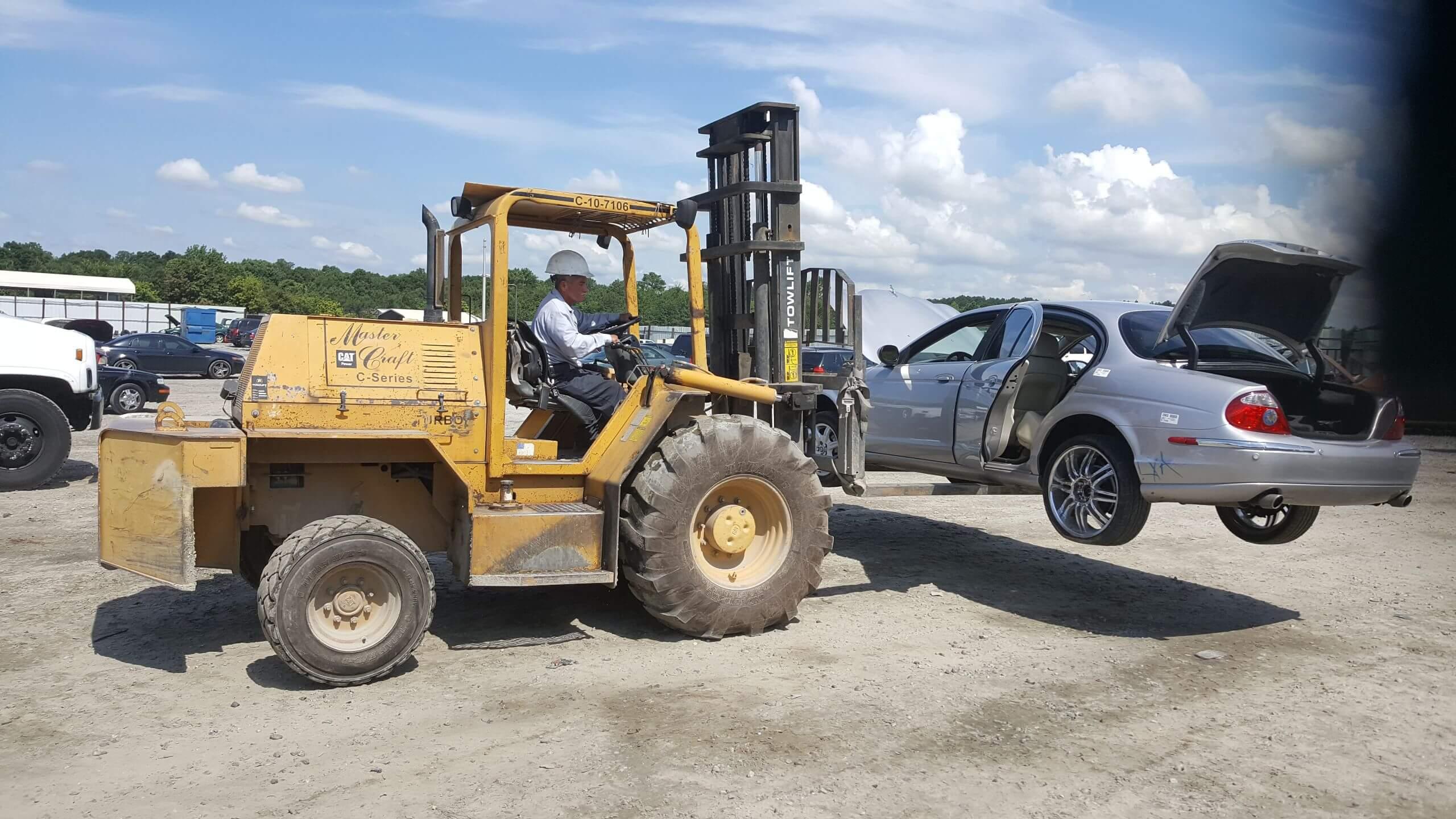 Car Crushers Cash For Junk Cars Acworth Ga W/o Titles 404*399*3474
